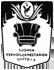 suomen-verhoilijamestarien-liitto-logo