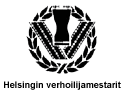 helsingin-verhoilijamestarit-logo